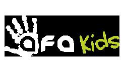 AFA Kids