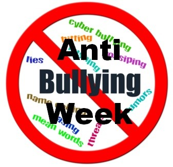 anti bullying photo