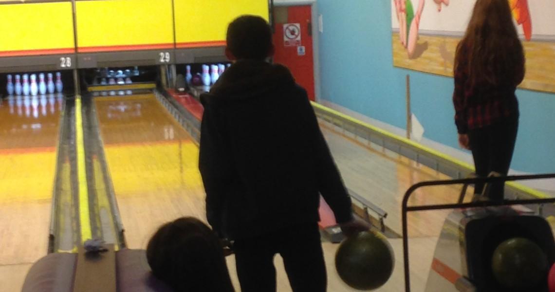 bowling ff 2016