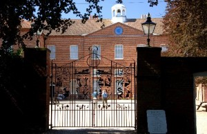 gressenhall picture (002)