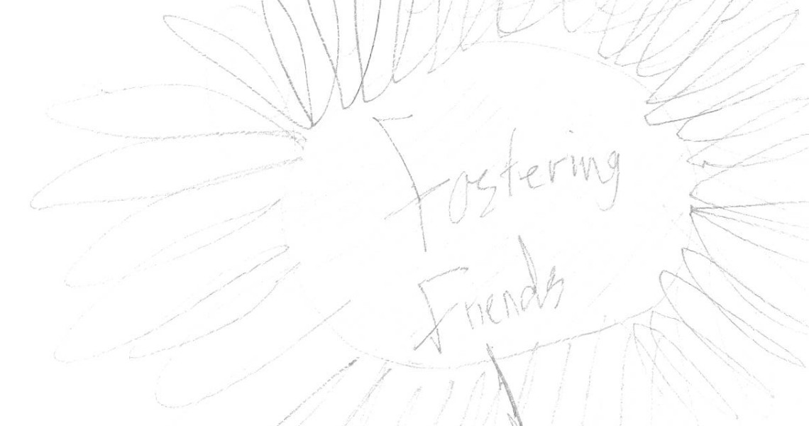 fostering friends drawing nov17