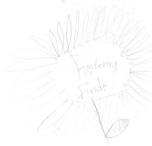 fostering friends drawing nov17